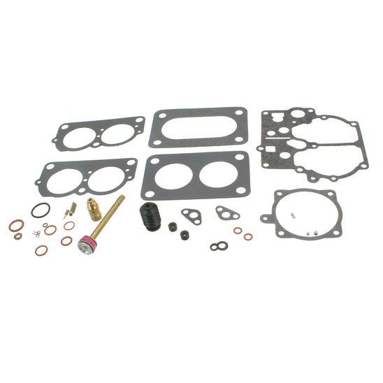 Carburetor Rebuild Kit Toyota Land Cruiser FJ40 FJ60-0