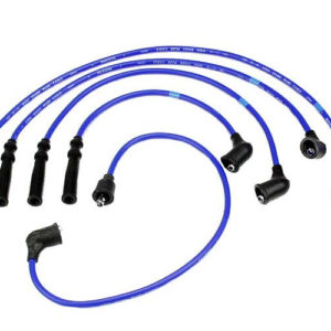 Ignition Wire Set-0
