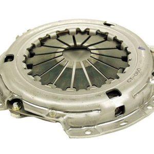Pressure Plate Cover for Pickup T-100 4 Runner-0