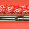 "NEW Utica 150 RA 1/4"" Drive Torque Wrench Adjustable-0"