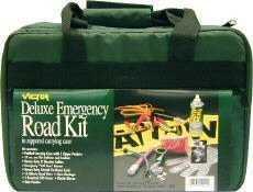 Deluxe Emergency Road Kit-0