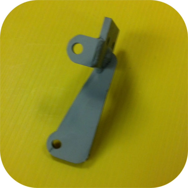 Clutch Slave Bracket for Land Cruiser with Small Block V8-0