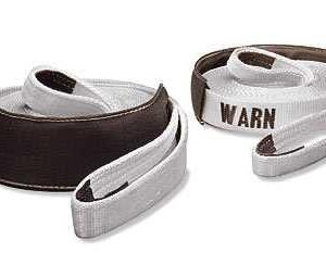 """Warn Premium Strap 2""""X30'-0"""