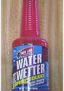 Redline Water Wetter Cooling Additive-0