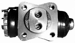 Rear Brake Wheel Cylinder 9/71-7/80 Land Cruiser FJ40 LEFT REAR Lower-0