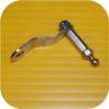 Weber Carb Kit Arm Rod Linkage Adapter for Toyota Land Cruiser FJ40 FJ60-13770
