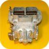 Weber 32/36 Manual Choke Carburetor DGV 5A Carb-0