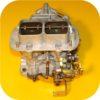 Weber 32/36 Manual Choke Carburetor DGV 5A Carb-10570