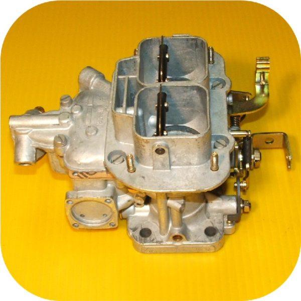 Weber 32/36 Manual Choke Carburetor DGV 5A Carb-10571