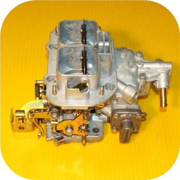 Weber 32/36 Manual Choke Carburetor DGV 5A Carb-10572