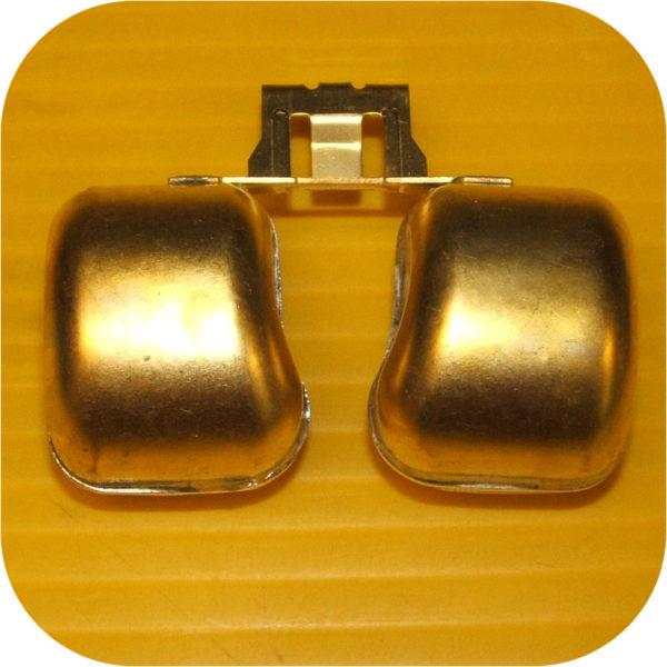 #15 Weber Carb Float - Brass 32/36 38/38 Carburetor Kit-19450