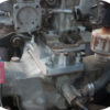 Weber Carburetor Intake Manifold Adapter for Toyota Land Cruiser 1F 2F FJ40 FJ60 Billet 1PC-4419