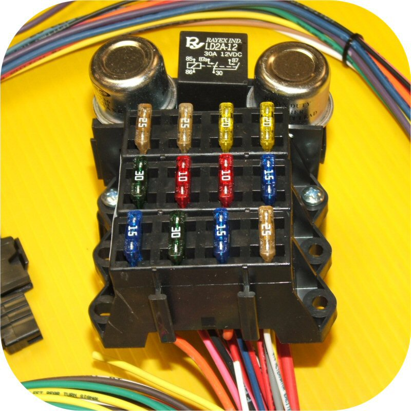 jeep scrambler wiring diagram wiring diagram for cj8 pro wiring diagram  wiring diagram for cj8 pro wiring diagram