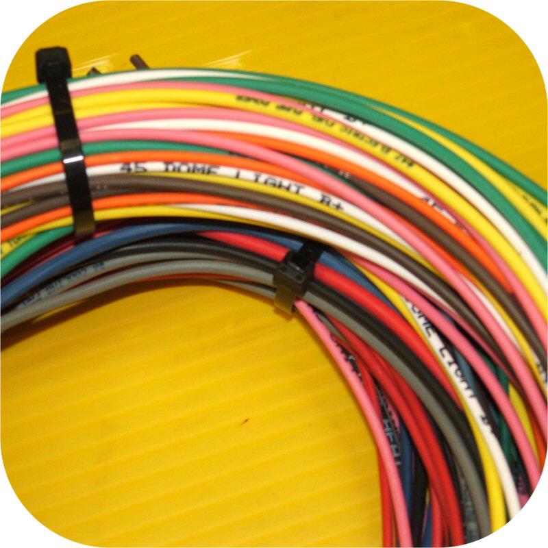 Details about Full Wiring Harness Jeep CJ7 CJ5 CJ8 CJ6 Scrambler Willys on kia sportage wiring harness, jeep cj5 ignition wiring, mercury sable wiring harness, jeep commander wiring harness, jeep grand wagoneer wiring harness, jeep liberty wiring harness, jeep wiring harness kit, pontiac bonneville wiring harness, jeep yj wiring harness, pontiac grand am wiring harness, geo tracker wiring harness, jeep willys wiring harness, jeep 4.0 wiring harness, jeep patriot wiring harness, jeep cherokee wiring harness, jeep jk wiring harness, jeep xj wiring harness, jeep cj7 wiring harness, ford expedition wiring harness, buick skylark wiring harness,