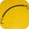 Power Steering Conversion Line - Toyota Gearbox to Saginaw Pump High Pressure Hose-0