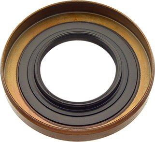 Differential Pinion Flage Seal For Toyota Land Cruiser FJ40 FJ60 FJ62 FJ80-22643