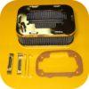 Weber 38/38 Carburetor Tune Up Air Filter Cleaner & Rebuild Kit DGES-22438
