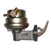 New Fuel Pump for Toyota Land Cruiser 75-77 FJ40 FJ45 FJ55 2F-23104