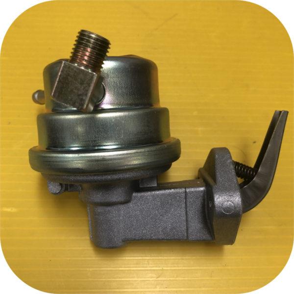 New Fuel Pump for Toyota Land Cruiser 75-77 FJ40 FJ45 FJ55 2F-0