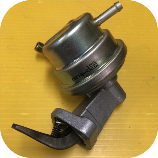 New Fuel Pump for Toyota Land Cruiser 75-77 FJ40 FJ45 FJ55 2F-23100