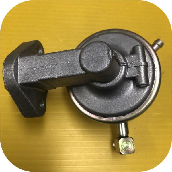 New Fuel Pump for Toyota Land Cruiser 75-77 FJ40 FJ45 FJ55 2F-23101