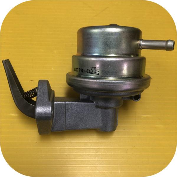 New Fuel Pump for Toyota Land Cruiser 75-77 FJ40 FJ45 FJ55 2F-23102
