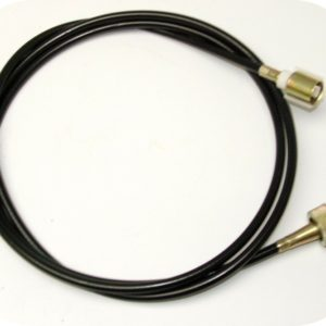 Speedometer Cable for Toyota Land Cruiser 73 up FJ40 FJ60-0